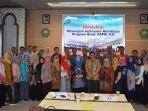 feb-unisma-menggelar-workshop-penerapan-instrumen-akreditasi-program-studi-iaps-40.jpg
