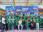 federasi-panjat-tebing-indonesia-fpti-jatim-juara-pon-xx.jpg