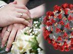 fenomena-batal-nikah-massal-buntut-virus-corona-bikin-heboh-pengusaha-katering-curhat-merugi.jpg