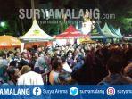 festival-bakso-dan-cwimie-fbc-di-jalan-kertanegara-kota-malang_20170720_082735.jpg
