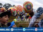 festival-balon-tradisional-di-lapangan-jepun-kecamatan-balong-kabupaten-ponorogo_20180621_173915.jpg
