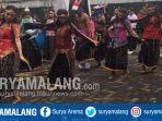 festival-budaya-nusantara-di-kampus-ikip-budi-utomo_20180115_170406.jpg
