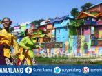 festival-buk-gluduk-di-kampung-warna-warni-jodipan-kota-malang.jpg