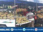 festival-durian-transmart-malang.jpg