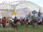 festival-jathilan-di-jiwa-jawa-bromo-di-kawasan-wisata-gunung-bromo-kabupaten-probolinggo.jpg