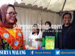 festival-kuliner-2017-di-jl-tugu-kota-malang-sabtu-842017_20170408_123346.jpg