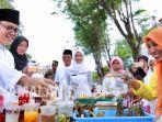 festival-kuliner-banyuwangi-selama-ramadhan.jpg