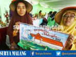 festival-kuliner-di-jalan-tugu-kota-malang_20170408_183314.jpg
