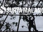 festival-malang-dulu_20160204_210307.jpg