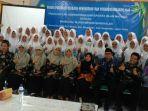 fia-universitas-islam-malang-unisma-mengunjungi-sekolah-sekolah-di-bangkalan-akhir-pekan-ini_20180225_160410.jpg