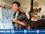 fikrah-ryanda-syaputra-batik-alami.jpg