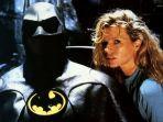 film-batman-1989-yang-akan-tayang-hari-ini-di-trans-tv.jpg