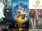 film-chappie-the-golden-compass-masterchef.jpg