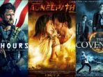 film-india-agnepath-13-hours-dan-the-covenant.jpg