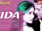 film-india-antv-fida.jpg