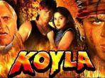 film-india-koyla.jpg