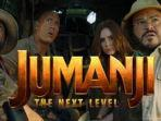 film-jumanji-the-next-level.jpg
