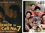 film-korea-populer-miracle-in-cell-no7-akan-diproduksi-oleh-falcon-pictures-versi-indonesia.jpg