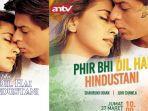 film-phir-bhi-dil-hai-hindustani-sinema-bollywood-india-antv.jpg