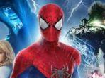 film-the-amazing-spider-man-yang-akan-tayang-hari-ini-di-trans-tv.jpg