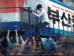 film-train-to-busan_20180927_220343.jpg