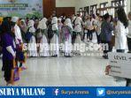 final-olimpiade-nasional-6-jatim-di-universitas-gajayana-uniga-malang-minggu-2212017_20170122_185400.jpg