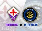 fiorentina-vs-inter-milan_20180105_182105.jpg