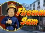fireman-sam_20160727_151750.jpg