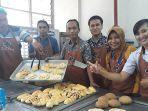 food-production-and-training-centre-fakuktas-teknologi-pertanian-universitas-brawijaya-malang.jpg