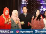 food-startup-indonesia-direktur-akses-non-permodalan-bekraf-syaifullah_20180309_191857.jpg