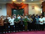 forkopimpda-tulungagung-silat_20181016_145221.jpg