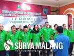 formi-malang_20160224_134130.jpg
