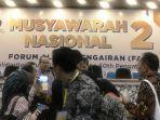 forum-alumni-pengairan-fap-universitas-brawijaya-ub.jpg