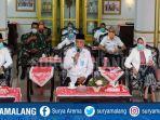 forum-koordinasi-pimpinan-daerah-malang-raya.jpg