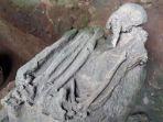 fosil-manusia-purba-prasejarah-arekologi-manusia-pawon-bandung_20180606_021448.jpg