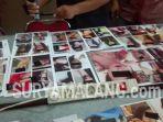 foto-ayam-kampus-psk-pelacur-prostitusi-surabaya-malang_20180509_183902.jpg
