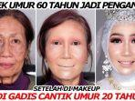 foto-before-after-nenek-60-tahun-disulap-bak-pengantin-baru-bikin-heboh-tak-percaya-disebut-editan.jpg