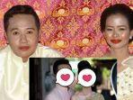 foto-before-after-pengantin-thailand.jpg