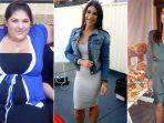 foto-before-after-wanita-sukses-diet-turunkan-65-kg-takut-kena-serangan-jantung-di-usia-muda.jpg