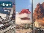 foto-before-dan-saat-ledakan-lebanon.jpg