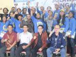 foto-bersama-relawan-malang-satu-jiwa_20181108_143506.jpg