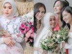 foto-foto-lesti-kejora-saat-jadi-bridesmaid-pernikahan-ali-syakieb-dan-margin-wieheerm.jpg