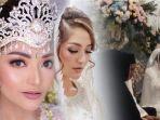 foto-foto-pernikahan-siti-badriah-krisjiana-baharudin-mulai-makeup-ijab-kabul-haru-romantis.jpg