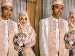 foto-foto-resepsi-pernikahan-ustadz-abdul-somad-dan-fatimah-az-zahra.jpg