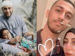 foto-foto-yang-diposting-di-instagram-al-hasan-ali-bersama-syekh-ali-jaber-dan-ibunya.jpg