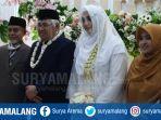 foto-pernikahan-din-syamsuddin.jpg
