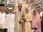 foto-pernikahan-ustadz-abdul-somad-dan-fatimah-az-zahra-salim-barabud.jpg