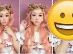 foto-perubahan-wajah-wanita-saat-hapus-makeup_20180704_002646.jpg