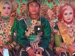 foto-pria-diapit-2-wanita-di-barru-sulawesi-selatan_20180710_102821.jpg