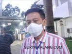 foto-sekretaris-daerah-kabupaten-malang-wahyu-hidayat.jpg